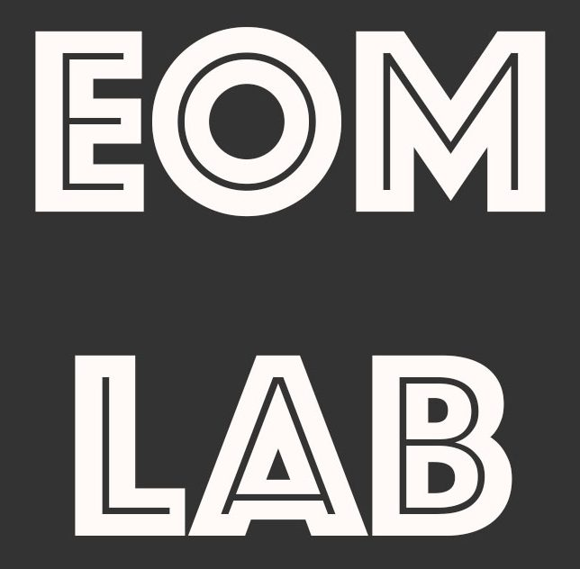 Eom Lab